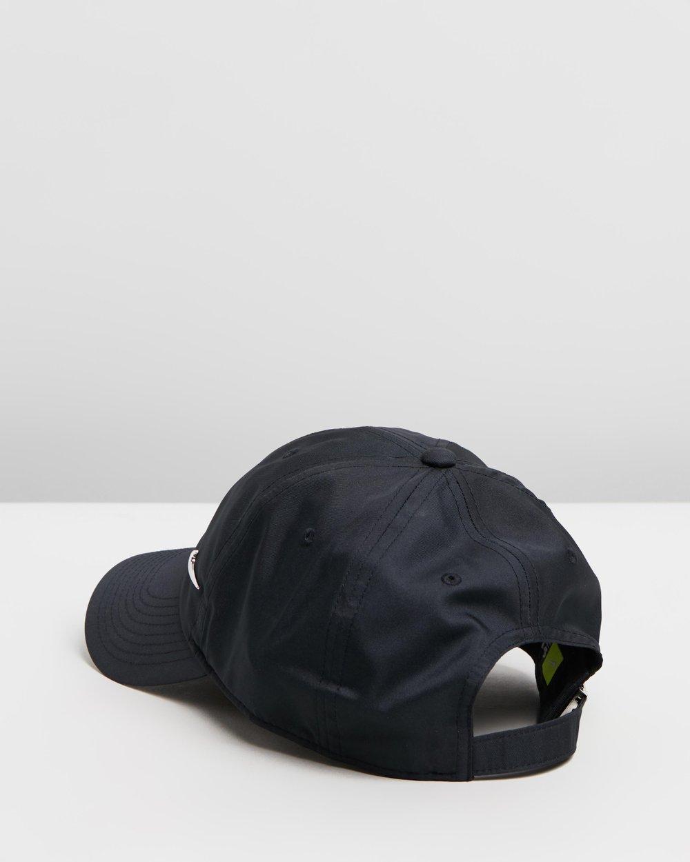 7d53f4db4c5 Heritage 86 Metal Swoosh Cap by Nike Online