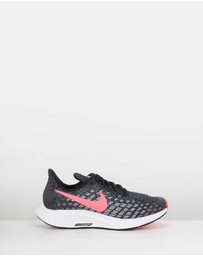 Nike - Zoom Pegasus 35 Grade School Girls