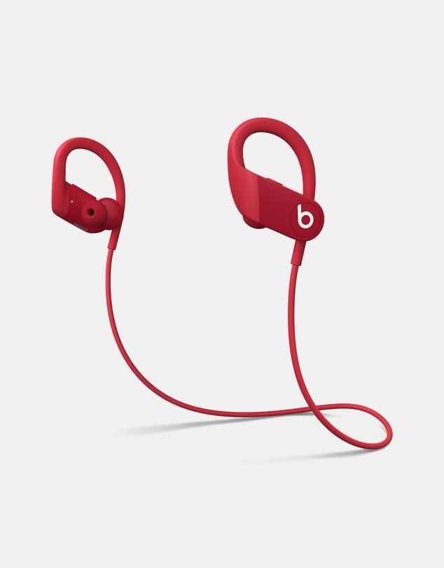 Life Powerbeats High-Performance Wireless Earphones