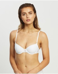 Heidi Klum Intimates - Holly Contour Balconette Bra