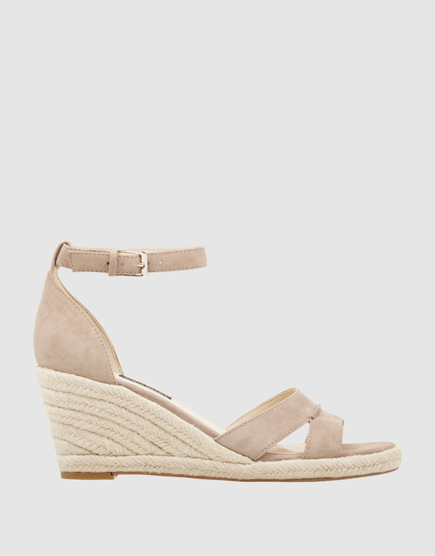 Nine West - Jabrina