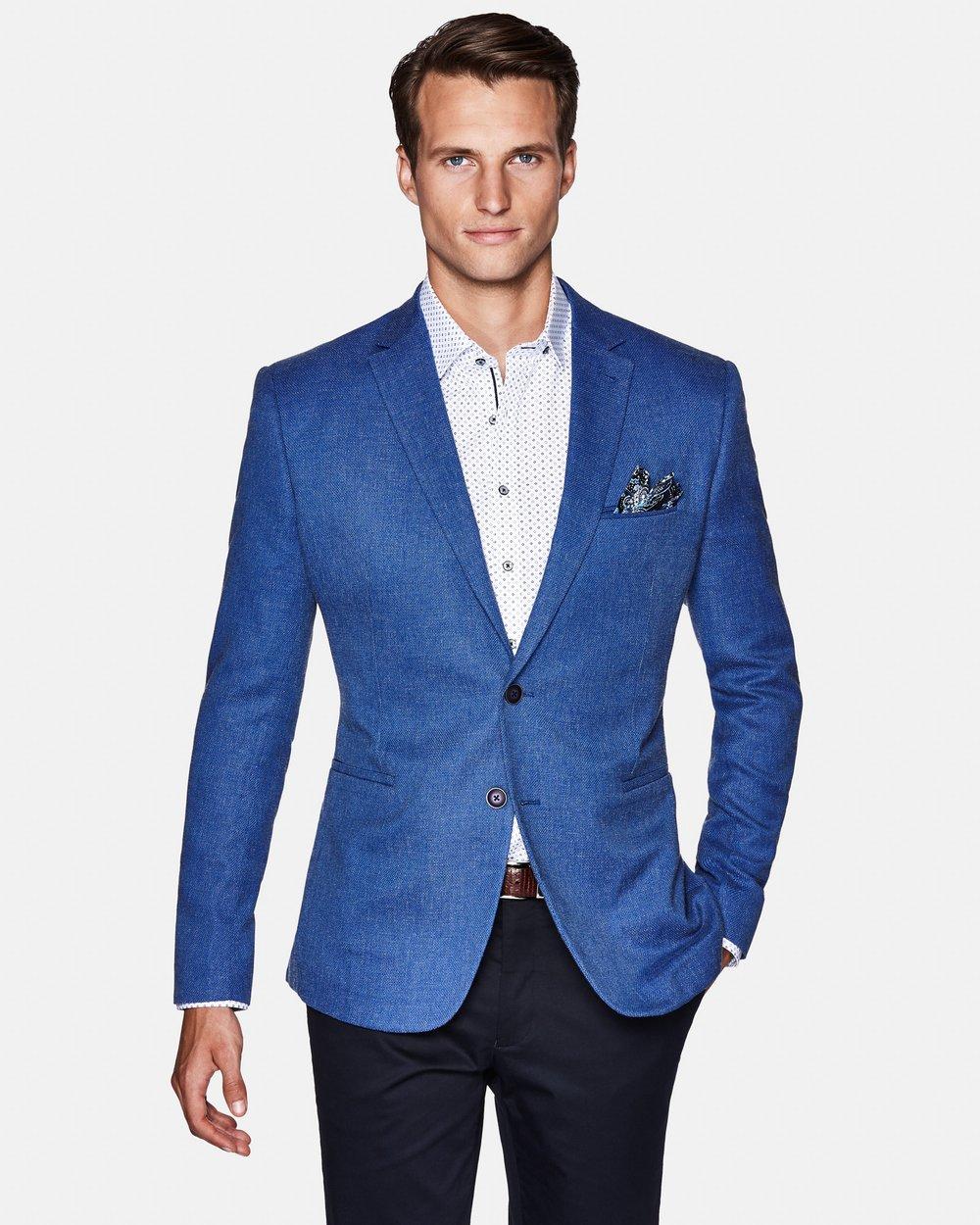 Mens Suits & Blazers   Buy Mens Suit & Blazer Online   Blazers ...