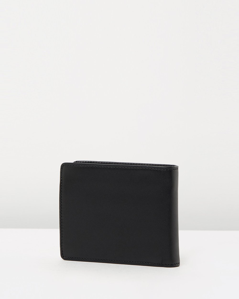 ffe9916ff83 Asolo Leather Wallet by BOSS Online | THE ICONIC | Australia