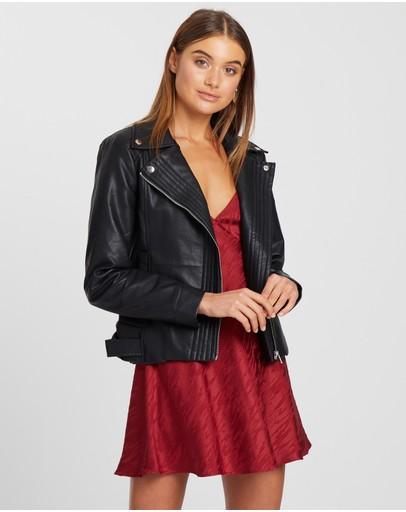 547e166a Jackets | Buy Womens Coats & Jackets Online Australia - THE ICONIC
