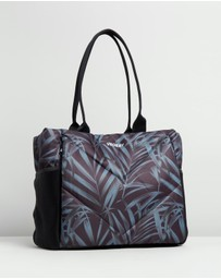 Vooray - Aria Tote