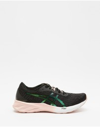 ASICS - Roadblast New Strong™ - Women's