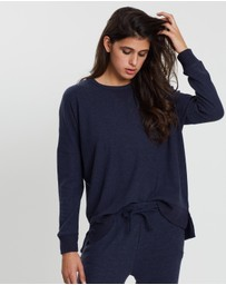 Cotton On Body - Super Soft Relaxed Lounge Top