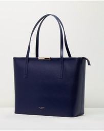 Ted Baker - Angelin Tote Bag