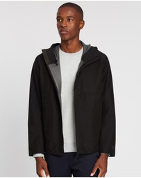 Norse Projects - Fyn Shell GORE-TEX® 2.0 Jacket