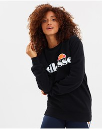 Ellesse - Agata Sweat