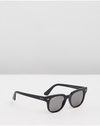 Ray-Ban - Meteor Polarised RB2168