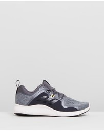 adidas Performance - Edge Bounce - Women's
