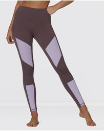 L'urv - Take Time Leggings