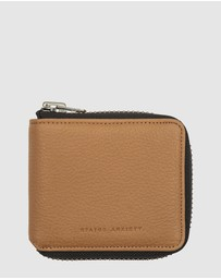 Status Anxiety - The Cure Women's Wallet