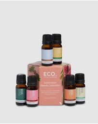 ECO. Modern Essentials - ECO. Celebrations Collection