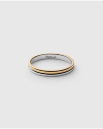 Miansai - Duo Ring