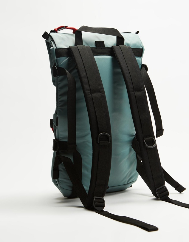 Women Rover Pack Classic