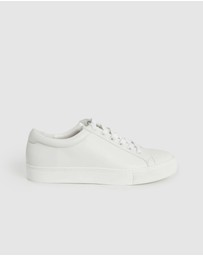 Forcast - Willow Sneakers