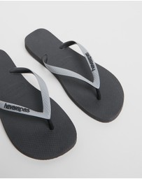 Havaianas - Havaianas Top Mix - Men's