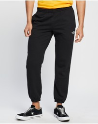 The North Face - Vert Sweatpants