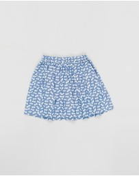 crewcuts by J Crew - Millie Skirt - Kids