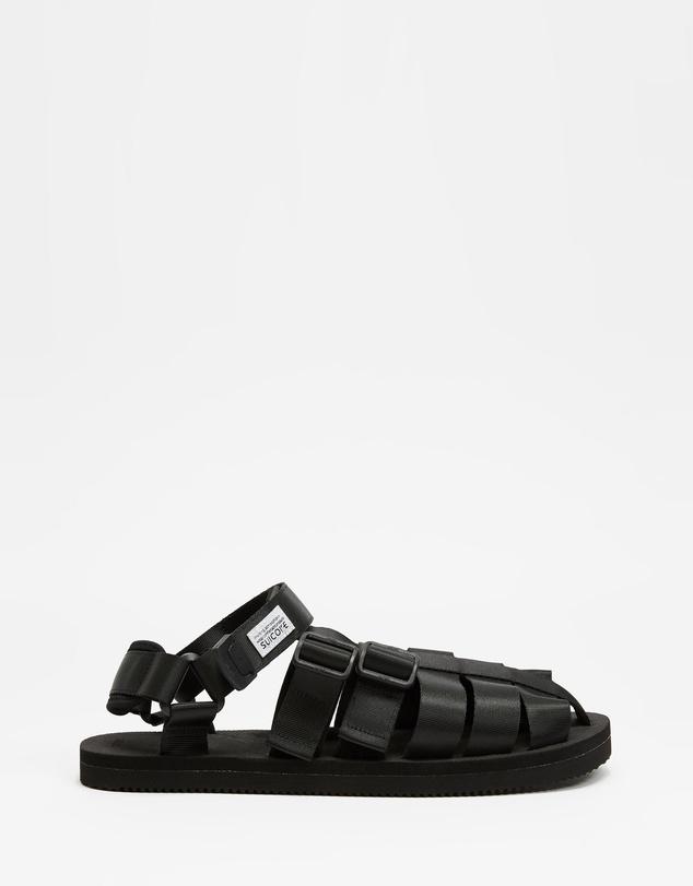 Women SHACO Sandals - Unisex