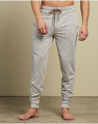 Paul Smith - Jersey Pants