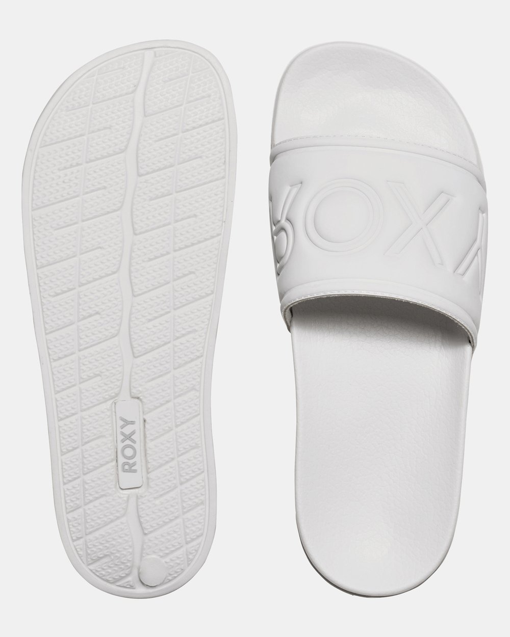 11455030d62 Womens Slippy Sandal by Roxy Online