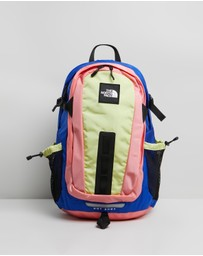 The North Face - Hot Shot Special Edition Backpack