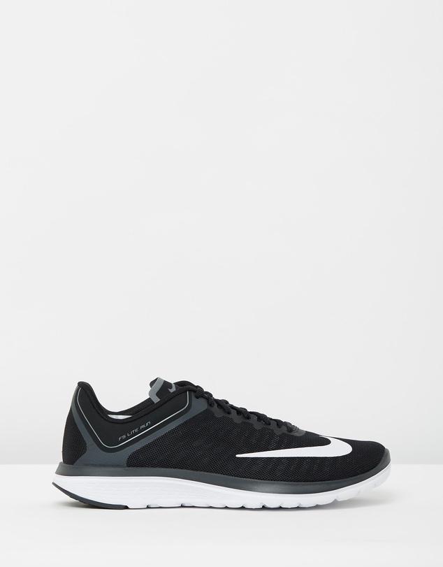 huge selection of 4ffef d7191 Nike FS Lite Run 4 Running Shoes