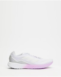 adidas Performance - SL20.2 - Women's