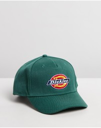 Dickies - H.S Fort Worth Cap