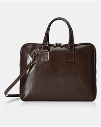 Lux Haide - Lizzy Laptop Bag
