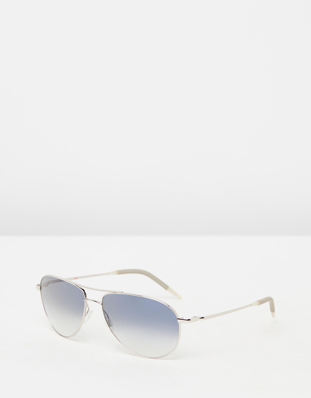 benedict by oliver peoples online the iconic australia Wholesale Ray Bans