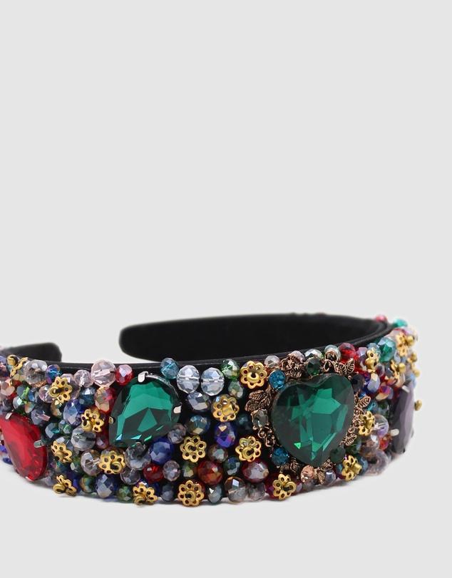 Women Eryn Headband