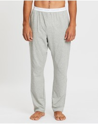 Calvin Klein - Sleep Pants