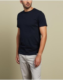 Norse Projects - Niels Standard SS Tee