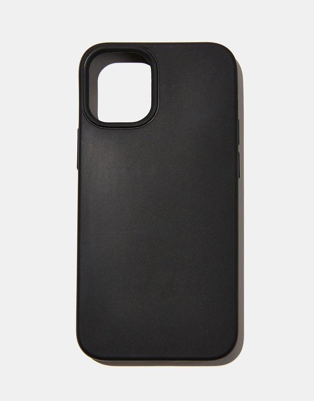 Life Slimline Recycled Phone Case - iPhone 12 Mini