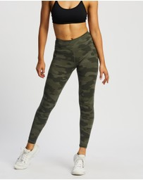 Sweaty Betty - Power Workout Leggings