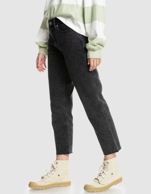 Women Womens The Up Size Organic Denim Jeans