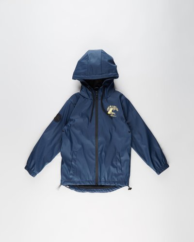 Drench Raincoat - Kids