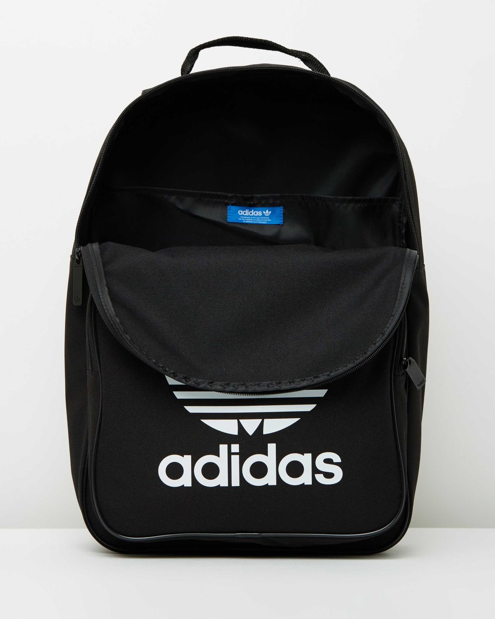 828530adc11 Classic Trefoil Backpack by adidas Originals Online | THE ICONIC | Australia
