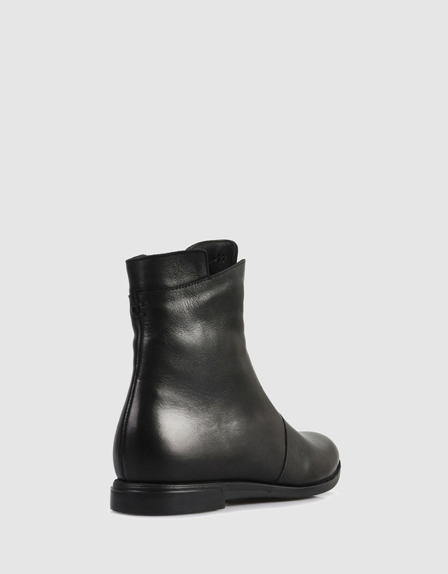 Women Hedy Ankle Boots