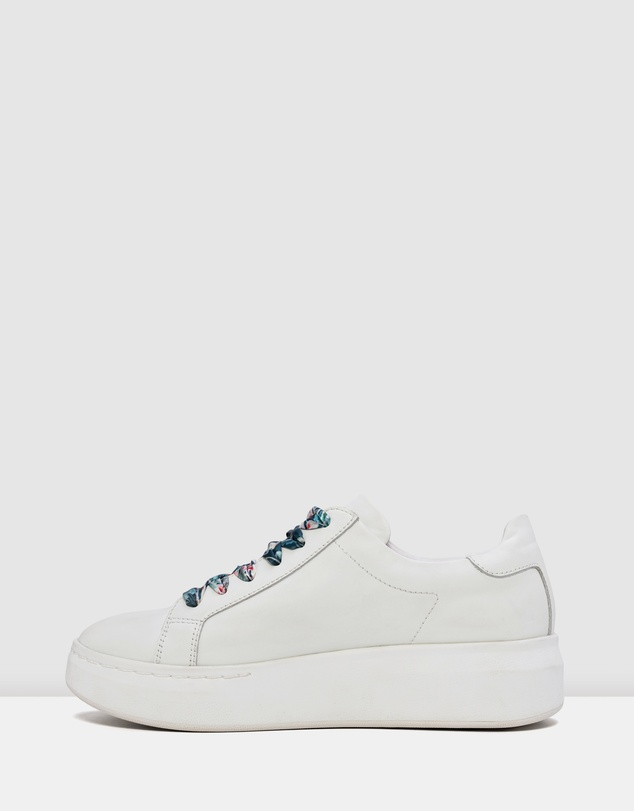 Women City Sneakers