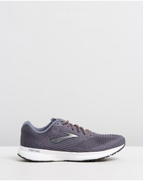 Brooks - Revel 3 - Men's