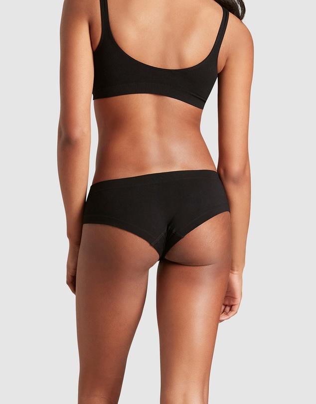 Women 7 Pack Brazilian Bikini
