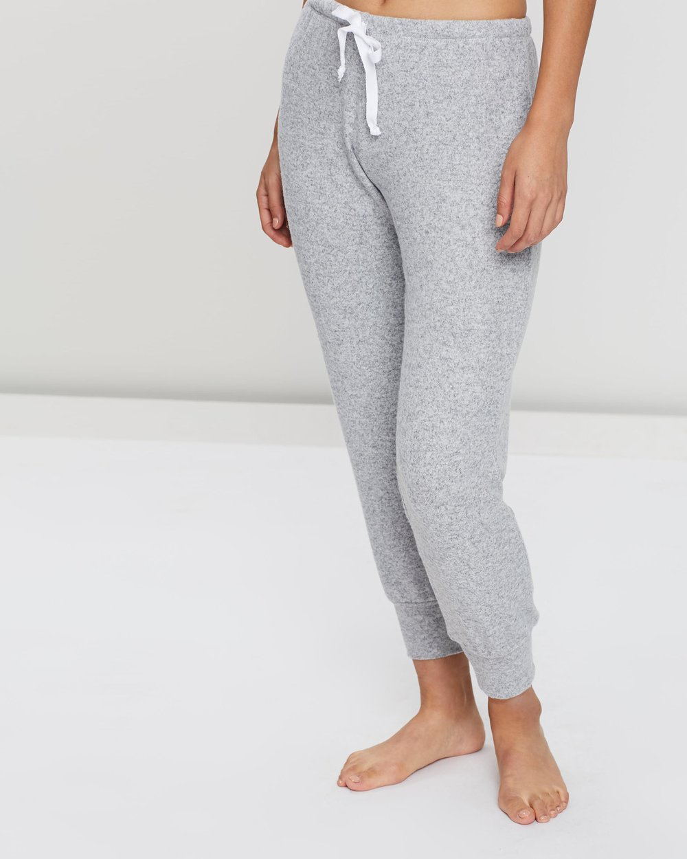 0705cb5d897d4 Weekend Joggers by Onzie Online | THE ICONIC | Australia