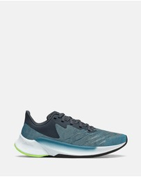 New Balance - FuelCell Prism (Wide Fit) - Kids