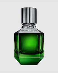 Roberto Cavalli - Paradise Found for Him Eau de Toilette  50 ml