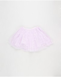 Cotton On Kids - Trixiebelle Dress Up Skirt - Kids
